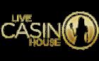 Live Casino Casino Logo