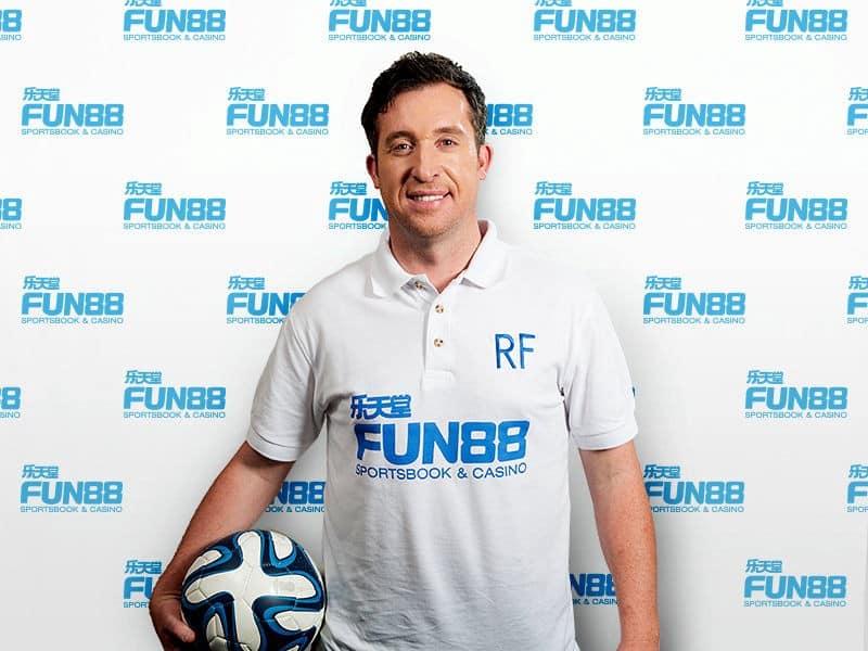Fun88 Sportsbook and Casino