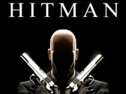Hitman Casino Game