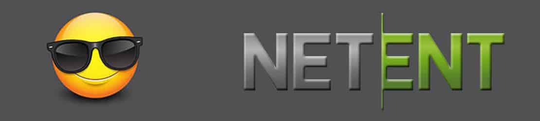 NetEnt จะเปิดตัว Emojiplanet game slot ในปีนี้