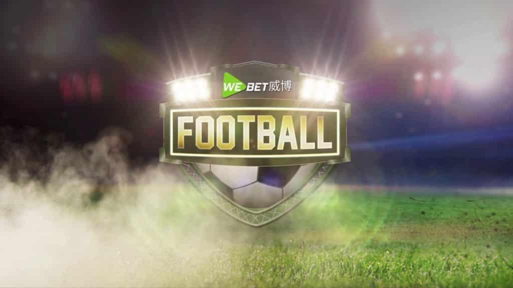 Webet Football