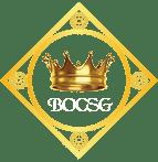 Best Online Casino Games Logo