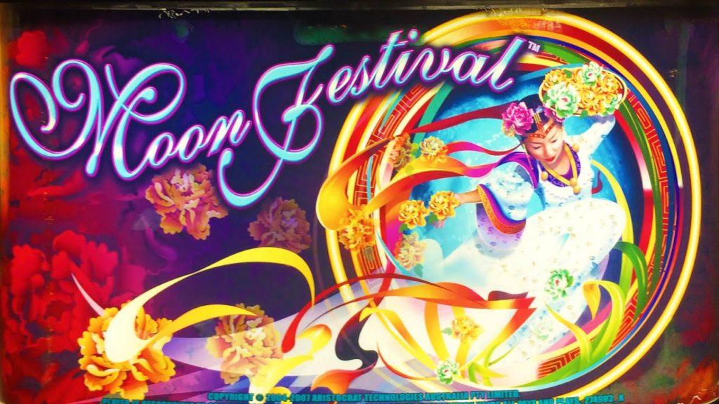 fullmoon festival