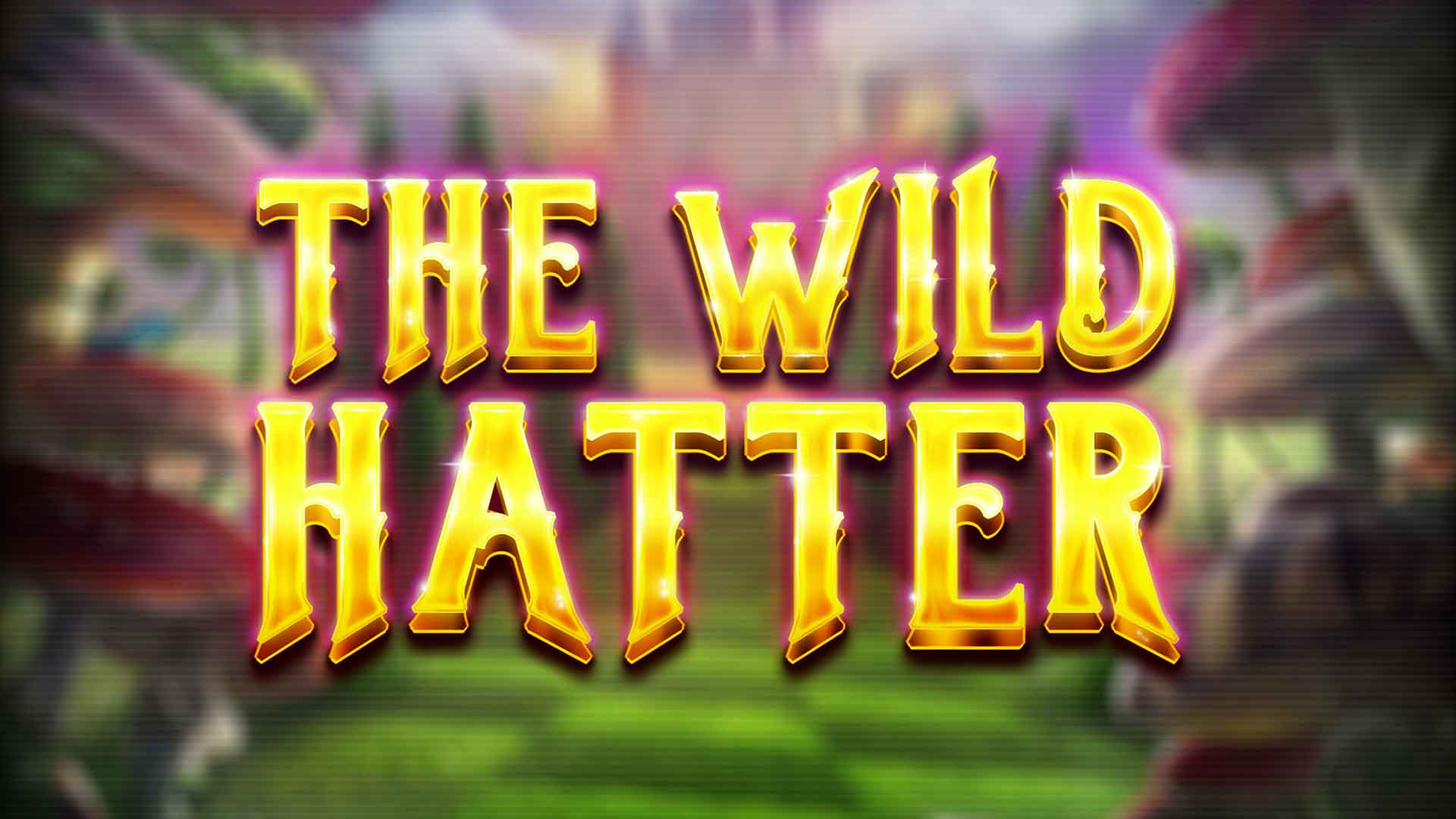 the-wild-hatter-featured