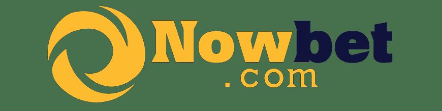 Nowbet Casino Logo