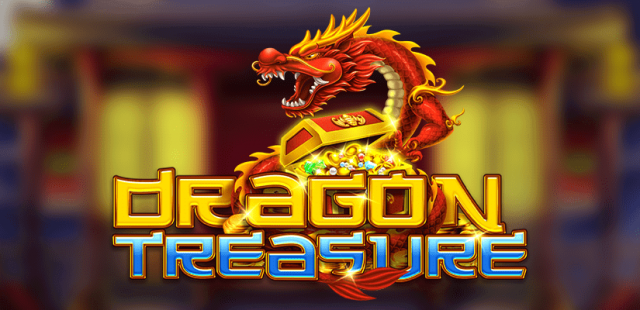 dragon-treasure-slot-intro